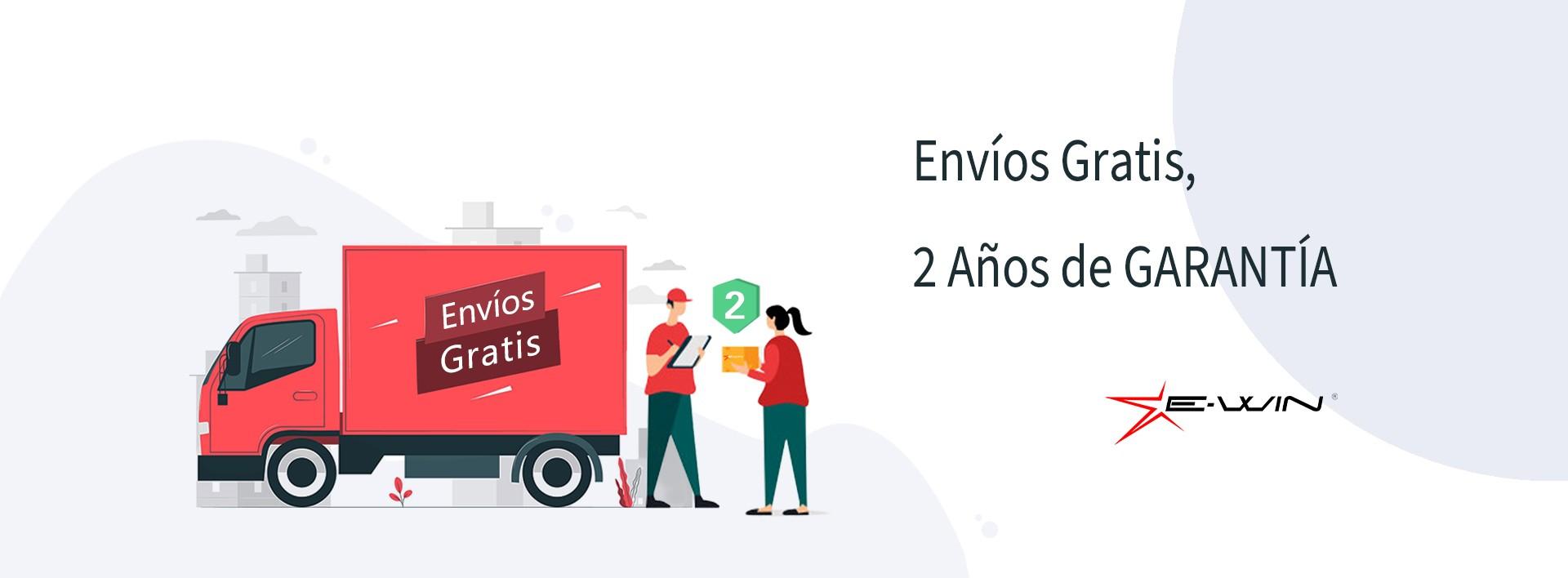 https://www.ewin.com.mx/contenido/18-nuestra-garantia